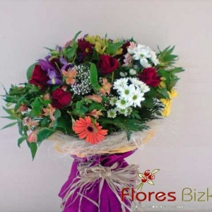 Big SIze Bouquet